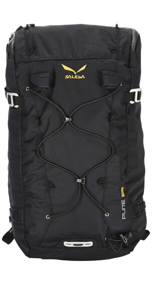 Salewa Pure 25 Backpack black